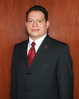 Arturo Garcia Velazquez, Man, Person, Male