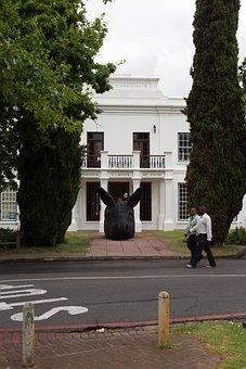 Dutch Cape, Architecture, Heritage, Art, Gallery