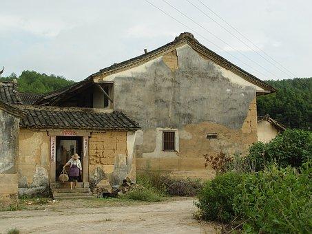Longyan, Shanghang, Kodo Deposit