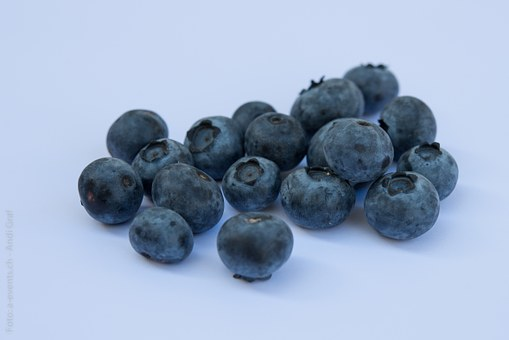Blueberries, Fruits, Berries, Vitamins, Delicious