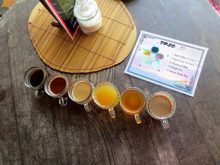 Tea, Cocoa, Drink, Coffee, Home-grown, Beverage