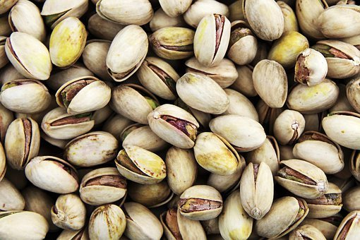 Background, Core, Food, Group, Healthy, Kernel, Lots
