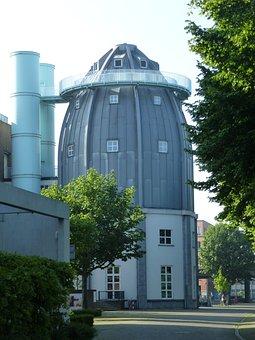 Maastricht, Museum, Bonnefanten
