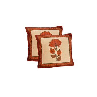 Home Decor, Bedsheets, Cushions, Outdoor Furniture