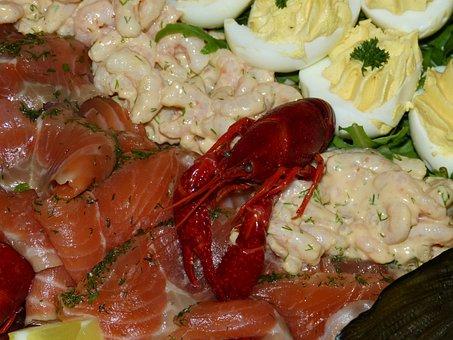 Buffet, Buffett, Restaurant, Dine, Delicious, Food