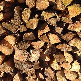Wood, Pattern, Still Life, Laminated Wood, Decorative