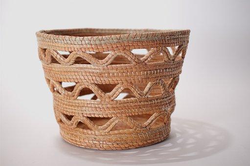 Ocoxal, Mexican Handicrafts, Veracruz
