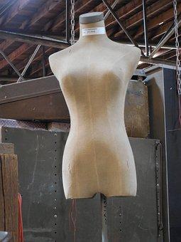 Clothing, Mannequin, Fashion, Clothes, Dress, Design