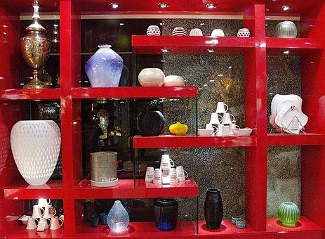 Showroom, Home Decor, Home Interiors, Design, Interiors