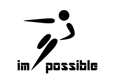 Footballers, Football Player, Possible, Impossible