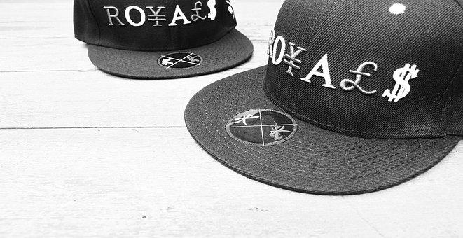 Hats, Snapback Hat, Kanati, Kanati Co, Store, Retail
