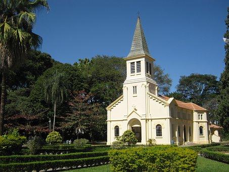 São José Dos Campos, São Paulo, Brazil, Brazilian