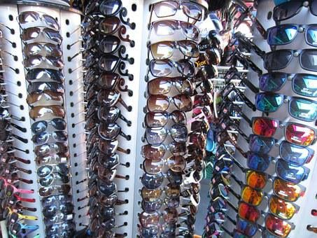 Sunglasses, Eyewear, Shades, Shop, Shopping, Fashion