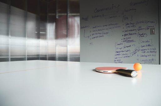 White Board, Startup, Start-up, Presentation, Board