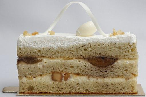 Cake, Food, Icing, Dessert, Delicious, Sweet, Slice