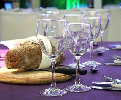 Wine, Wine Glass, Vines, Menu, Event, Glass, Drink