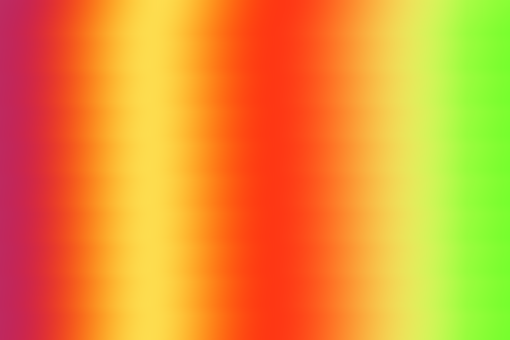Gradient, Abstract, Prism, Color Therapy, Colorful, Red