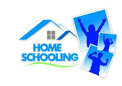 House, Distance Learning Courses, Training, Learn, Note