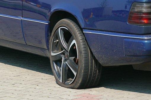 Auto, Auto Tires, Wheel, Wheels, Profile, Mature