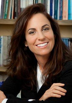 Joelle Anne Schmitz, Person, Woman, Female, Face