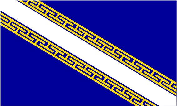 Flag, Champagne Ardenne, France, French, Sparkling