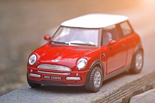 Car, Automobile, Vehicle, Wheel, Automotive, Drive