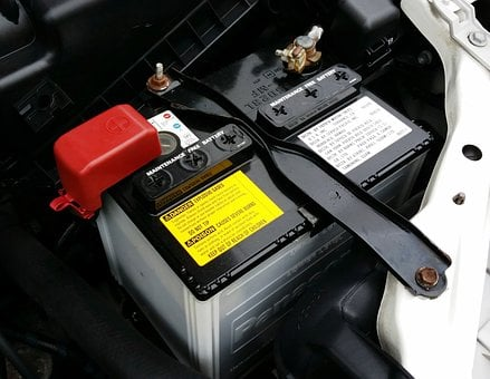 Car, Engine, Moto, Auto, Vehicle, Repair, Power, Chrome