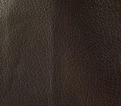 Leather, Black, Dark, Grey Black, Texture, Structure