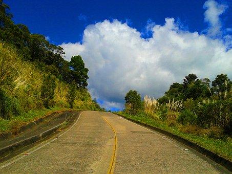 Travel, Santa Catarina, Brazil