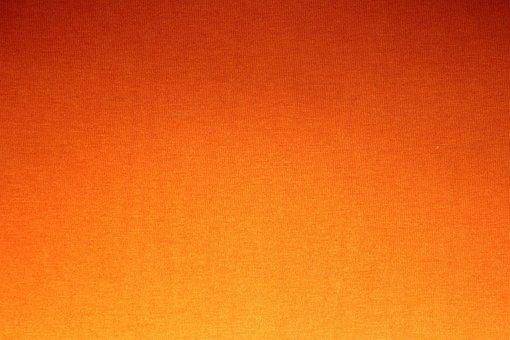 Orange, Cloth, Sheet, Fashion, Clothing, Design, Fabric