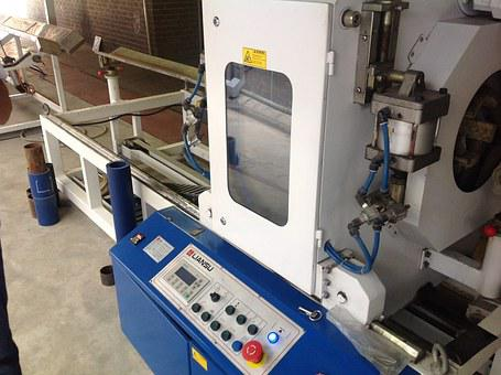 Technology, Extrusion, Manufact, Manufacturing