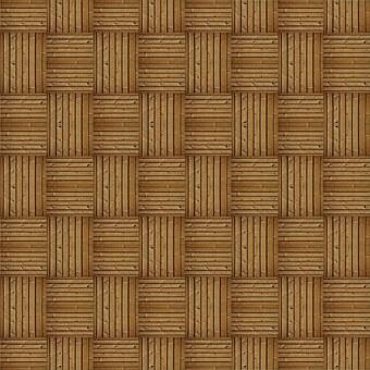 Wood, Texture, Pattern, Natural, Material, Woven, Fiber
