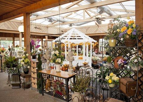 Flower Shop, Birthday Flowers, New Albany