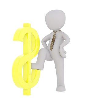 Money, Forex, Market, Term, Concept, Data, Dealer