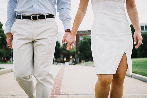 Adult, Couple, Fashion, Fashionable, Girl, Lifestyle