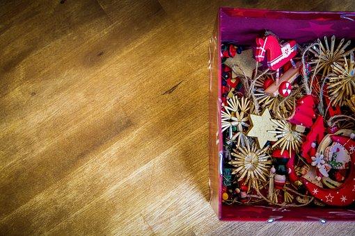 Arts And Crafts, Christmas, Christmas Decor, Color