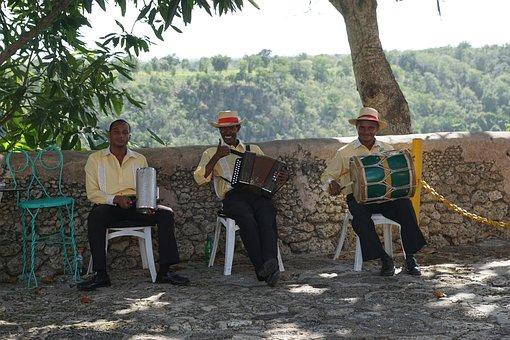 Altos De Chavón Village, Caribbean, Dominican Republic