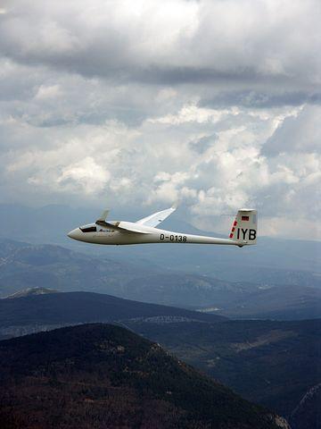 Adventure, Aircraft, Airplane, Aviation, Clouds, Flight