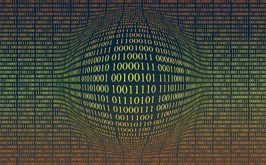 Binary, Random, Pay, Digital, Those, Zeros