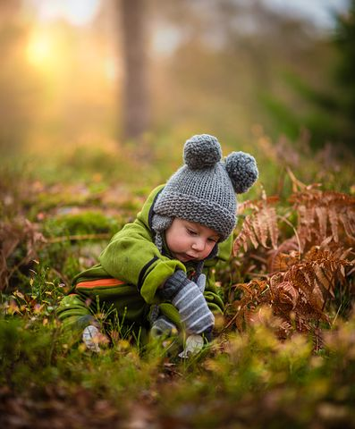 Baby, Blur, Bonnet, Child, Childhood, Close-up, Cute
