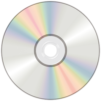 Compact Disk, Magneto-optical Disk, Pc, Layer And