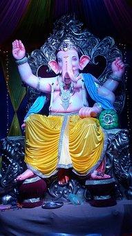 God, Hope, India, Indian, Photography