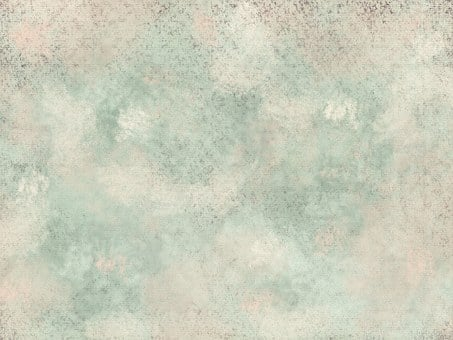 Texture, Background, Wall Paper, Paint Texture, Soft