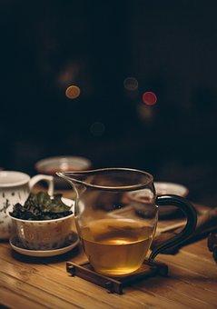 Blur, Breakfast, Caffeine, Close-up, Cup, Dark, Drink