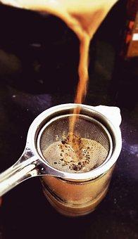 Cup, Tea, Milk, Chai, Tea Cup, Drink, Beverage, Hot