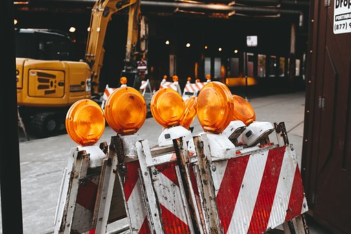 Accident, Building, City, Emergency, Equipment
