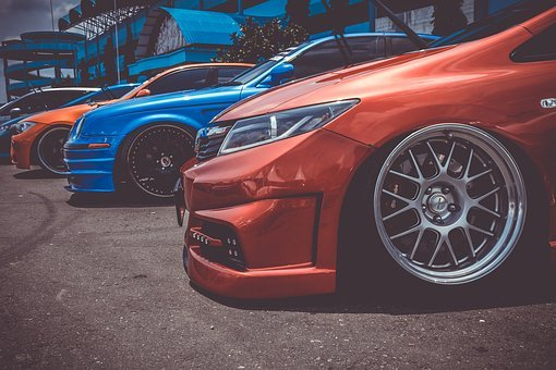 Body Kit, Car, Car Wallpaper, Custom, Low Suspension