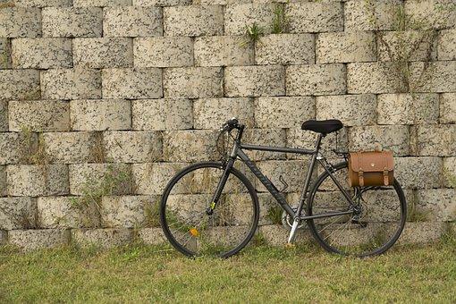 Hybrid, Bike, Hybrid Bicycles, Classic Bike, Classic