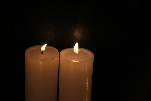 Second, Candlelight, Genesis, Republic Of Korea, Korea
