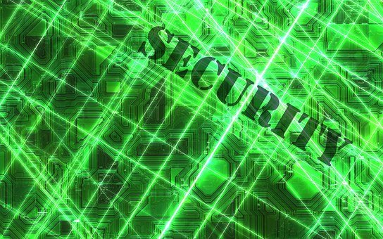 Security, Word, Lasers, Modern, Secure, Protection